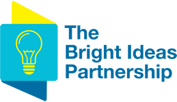 The Bright Ideas Partnership
